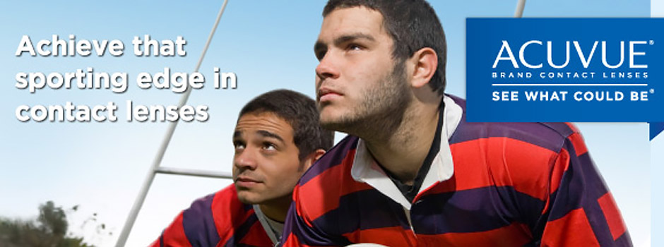 site_slider_rugby
